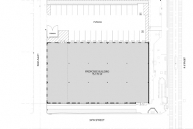 101819_-1800-24th-site-plan