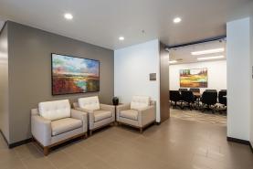 interior_q5a7137