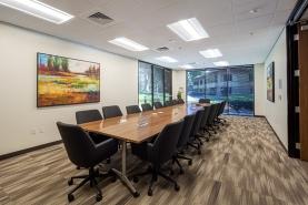 interior_q5a7155-hdr
