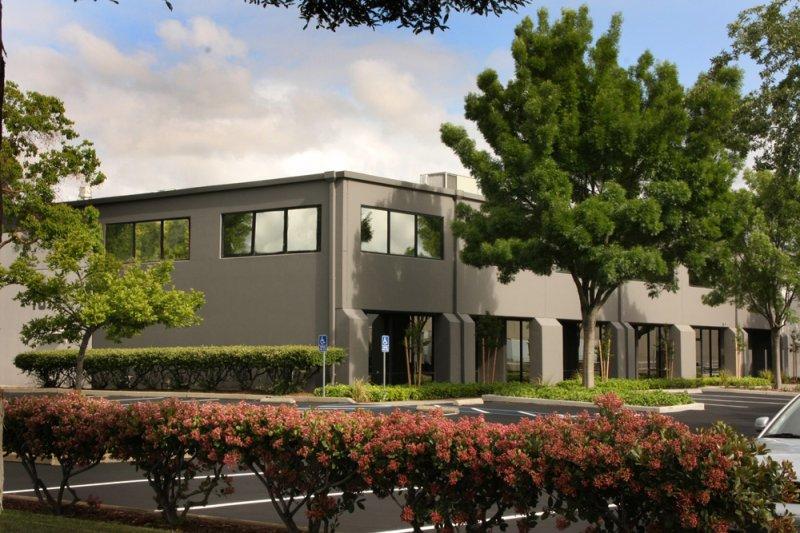main avenue industrial ridge capital. Black Bedroom Furniture Sets. Home Design Ideas