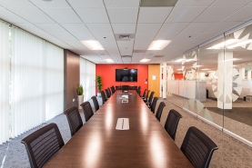 1750-conference-room