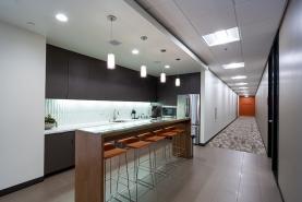 interior_q5a7144
