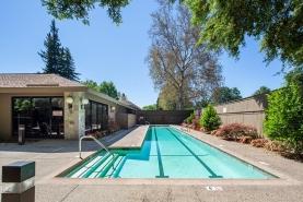 pool_exterior_q5a7265-hdr