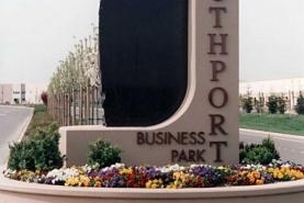 southport-monument-signage